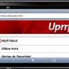 UPRRP Móvil