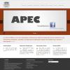 APEC Puerto Rico